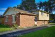 Photo of 14809 S Harrison Avenue, POSEN, IL 60469 (MLS # 10119370)