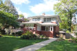 Photo of 718 William Street, RIVER FOREST, IL 60305 (MLS # 10119817)