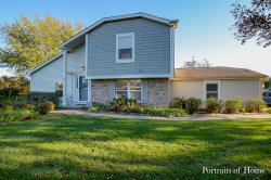 Photo of 0N721 Concord Lane, Unit Number NA, WINFIELD, IL 60190 (MLS # 10120262)