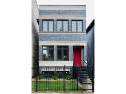 Photo of 4611 S Indiana Avenue, CHICAGO, IL 60653 (MLS # 10120936)