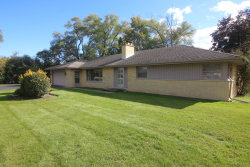 Photo of 3 Glenbrook Drive, PROSPECT HEIGHTS, IL 60070 (MLS # 10121430)