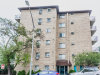 Photo of 300 Circle Avenue, Unit Number 2F, FOREST PARK, IL 60130 (MLS # 10121535)