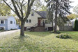 Photo of 508 Division Street, GENEVA, IL 60134 (MLS # 10121670)