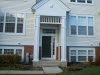 Photo of 3023 Concord Lane, Unit Number 3023, WADSWORTH, IL 60083 (MLS # 10121979)