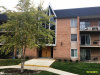 Photo of 1104 N Mill Street, Unit Number 2-204, NAPERVILLE, IL 60563 (MLS # 10122860)