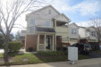 Photo of 2222 Rockefeller Drive, Unit Number 2222, GENEVA, IL 60134 (MLS # 10123119)