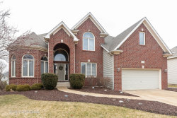 Photo of 2094 Brookwood Drive, SOUTH ELGIN, IL 60177 (MLS # 10123898)