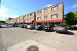 Photo of 2802 S Wentworth Avenue, Unit Number 3F, CHICAGO, IL 60616 (MLS # 10124228)