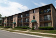 Photo of 10704 S Depot Avenue, Unit Number 206C, WORTH, IL 60482 (MLS # 10124349)