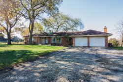 Photo of 3N540 Fair Oaks Road, WEST CHICAGO, IL 60185 (MLS # 10124541)