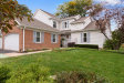 Photo of 456 Sutherland Lane, PROSPECT HEIGHTS, IL 60070 (MLS # 10125070)