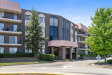Photo of 4901 Golf Road, Unit Number 210, SKOKIE, IL 60077 (MLS # 10125119)