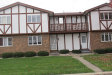 Photo of 681 E Thompson Street, Unit Number C, PRINCETON, IL 61356 (MLS # 10125348)