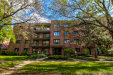 Photo of 9201 Drake Avenue, Unit Number 101, EVANSTON, IL 60203 (MLS # 10125421)
