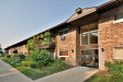 Photo of 812 E Old Willow Road, Unit Number 108, PROSPECT HEIGHTS, IL 60070 (MLS # 10125658)