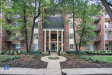 Photo of 4900 Forest Avenue, Unit Number 203, DOWNERS GROVE, IL 60515 (MLS # 10125755)