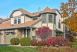 Photo of 3170 N Carriageway Drive, ARLINGTON HEIGHTS, IL 60004 (MLS # 10126022)