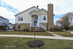 Photo of 1220 Georgetown Way, Unit Number 1220, VERNON HILLS, IL 60061 (MLS # 10126185)