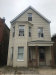 Photo of 2947 W Pershing Road, CHICAGO, IL 60632 (MLS # 10126329)