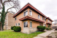 Photo of 8319 Kilpatrick Avenue, Unit Number A, SKOKIE, IL 60076 (MLS # 10127658)