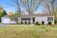 Photo of 205 South Parkway, PROSPECT HEIGHTS, IL 60070 (MLS # 10127717)