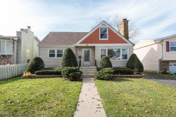 Photo of 436 Fremont Street, WEST CHICAGO, IL 60185 (MLS # 10128024)