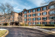 Photo of 1207 S Old Wilke Road, Unit Number 308, Arlington Heights, IL 60005 (MLS # 10128613)