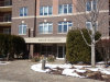 Photo of 5155 Madison Street, Unit Number 411, SKOKIE, IL 60077 (MLS # 10128619)