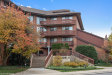Photo of 702 Waukegan Road, Unit Number 406A, GLENVIEW, IL 60025 (MLS # 10128642)