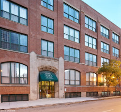 Photo of 1727 S Indiana Avenue, Unit Number 225, CHICAGO, IL 60616 (MLS # 10128644)