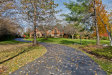 Photo of 6515 High Meadow Court, LONG GROVE, IL 60047 (MLS # 10128648)