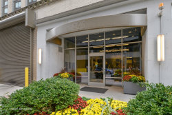 Photo of 565 W Quincy Street, Unit Number 704, CHICAGO, IL 60661 (MLS # 10128701)