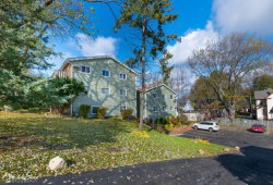Photo of 207 Fremont Street, Unit Number 12, WOODSTOCK, IL 60098 (MLS # 10129157)