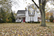 Photo of 318 N 2nd Street, GENEVA, IL 60134 (MLS # 10129748)