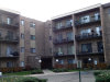 Photo of 725 W Huntington Commons Road, Unit Number 206, MOUNT PROSPECT, IL 60056 (MLS # 10129809)