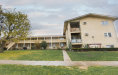Photo of 14547 Keystone Avenue, Unit Number 4, MIDLOTHIAN, IL 60445 (MLS # 10129982)
