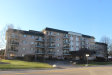 Photo of 1000 S Lorraine Road, Unit Number 104, WHEATON, IL 60189 (MLS # 10130171)