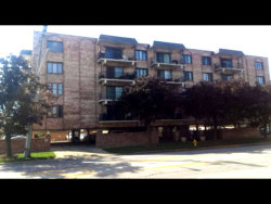 Photo of 7525 W Lawrence Avenue, Unit Number 409, HARWOOD HEIGHTS, IL 60706 (MLS # 10130524)