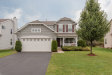 Photo of 1238 Bellows Way, VOLO, IL 60073 (MLS # 10130698)