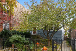 Photo of 3625 N Paulina Street, CHICAGO, IL 60613 (MLS # 10131260)