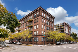 Photo of 1910 S Indiana Avenue, Unit Number 424, CHICAGO, IL 60616 (MLS # 10131411)