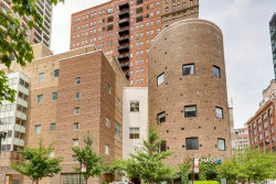 Photo of 40 E 9th Street, Unit Number 905, CHICAGO, IL 60605 (MLS # 10131961)