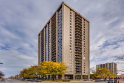 Photo of 2605 S Indiana Avenue, Unit Number 907, CHICAGO, IL 60616 (MLS # 10132719)