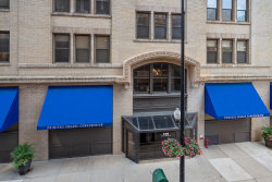 Photo of 740 S Federal Street, Unit Number 210, CHICAGO, IL 60605 (MLS # 10132742)
