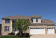 Photo of 2124 Brookwood Drive, SOUTH ELGIN, IL 60177 (MLS # 10132829)