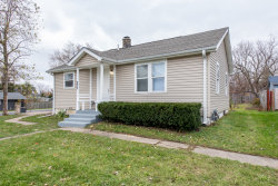 Photo of 200 Baldwin Avenue, WAUKEGAN, IL 60085 (MLS # 10132991)