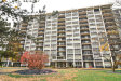 Photo of 8801 W Golf Road, Unit Number 7B, NILES, IL 60714 (MLS # 10133093)