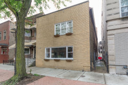 Photo of 716 S Carpenter Street, CHICAGO, IL 60607 (MLS # 10133448)