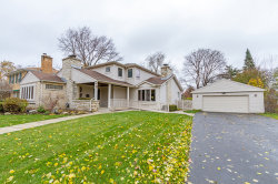 Photo of 511 S Wa Pella Avenue, MOUNT PROSPECT, IL 60056 (MLS # 10133473)