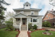 Photo of 322 Fulton Street, WEST CHICAGO, IL 60185 (MLS # 10133714)